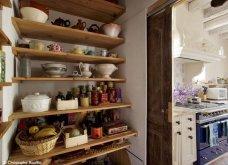 """Αυθεντικό στυλ που ξεχωρίζει: 35 ιδέες για να δώσετε """"αέρα εξοχής"""" στην κουζίνα σας (φώτο) - Κυρίως Φωτογραφία - Gallery - Video 9"""