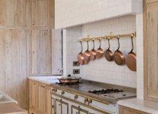 """Αυθεντικό στυλ που ξεχωρίζει: 35 ιδέες για να δώσετε """"αέρα εξοχής"""" στην κουζίνα σας (φώτο) - Κυρίως Φωτογραφία - Gallery - Video 13"""