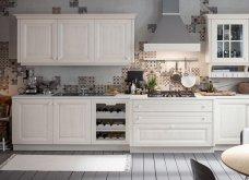 """Αυθεντικό στυλ που ξεχωρίζει: 35 ιδέες για να δώσετε """"αέρα εξοχής"""" στην κουζίνα σας (φώτο) - Κυρίως Φωτογραφία - Gallery - Video 14"""