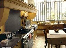"""Αυθεντικό στυλ που ξεχωρίζει: 35 ιδέες για να δώσετε """"αέρα εξοχής"""" στην κουζίνα σας (φώτο) - Κυρίως Φωτογραφία - Gallery - Video 16"""