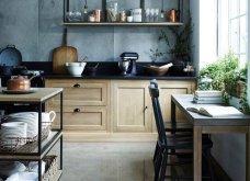 """Αυθεντικό στυλ που ξεχωρίζει: 35 ιδέες για να δώσετε """"αέρα εξοχής"""" στην κουζίνα σας (φώτο) - Κυρίως Φωτογραφία - Gallery - Video 20"""