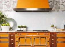 """Αυθεντικό στυλ που ξεχωρίζει: 35 ιδέες για να δώσετε """"αέρα εξοχής"""" στην κουζίνα σας (φώτο) - Κυρίως Φωτογραφία - Gallery - Video 22"""