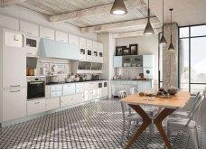 """Αυθεντικό στυλ που ξεχωρίζει: 35 ιδέες για να δώσετε """"αέρα εξοχής"""" στην κουζίνα σας (φώτο) - Κυρίως Φωτογραφία - Gallery - Video 27"""