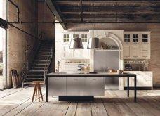"""Αυθεντικό στυλ που ξεχωρίζει: 35 ιδέες για να δώσετε """"αέρα εξοχής"""" στην κουζίνα σας (φώτο) - Κυρίως Φωτογραφία - Gallery - Video 28"""