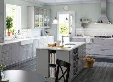 """Αυθεντικό στυλ που ξεχωρίζει: 35 ιδέες για να δώσετε """"αέρα εξοχής"""" στην κουζίνα σας (φώτο) - Κυρίως Φωτογραφία - Gallery - Video 31"""