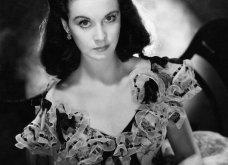 Η μόδα στα μαλλιά από το 1920 έως το 2000: Τα κομψά καρέ, τα χτενίσματα της δεκαετίας του 50, η θηλυκότητα των 60ς (φωτό) - Κυρίως Φωτογραφία - Gallery - Video 8