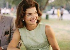 Η μόδα στα μαλλιά από το 1920 έως το 2000: Τα κομψά καρέ, τα χτενίσματα της δεκαετίας του 50, η θηλυκότητα των 60ς (φωτό) - Κυρίως Φωτογραφία - Gallery - Video 16