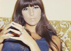 Η μόδα στα μαλλιά από το 1920 έως το 2000: Τα κομψά καρέ, τα χτενίσματα της δεκαετίας του 50, η θηλυκότητα των 60ς (φωτό) - Κυρίως Φωτογραφία - Gallery - Video 17