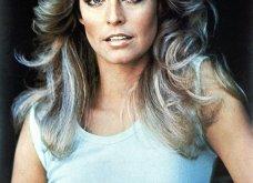 Η μόδα στα μαλλιά από το 1920 έως το 2000: Τα κομψά καρέ, τα χτενίσματα της δεκαετίας του 50, η θηλυκότητα των 60ς (φωτό) - Κυρίως Φωτογραφία - Gallery - Video 21