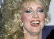 Η μόδα στα μαλλιά από το 1920 έως το 2000: Τα κομψά καρέ, τα χτενίσματα της δεκαετίας του 50, η θηλυκότητα των 60ς (φωτό) - Κυρίως Φωτογραφία - Gallery - Video 23