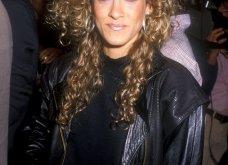 Η μόδα στα μαλλιά από το 1920 έως το 2000: Τα κομψά καρέ, τα χτενίσματα της δεκαετίας του 50, η θηλυκότητα των 60ς (φωτό) - Κυρίως Φωτογραφία - Gallery - Video 25