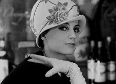 Η μόδα των 60ς μέσα από τον φακό του Hans Dukkers: Κομψές γυναίκες, χρωματιστά outfits και σουρεάλ εικόνες (φωτό) - Κυρίως Φωτογραφία - Gallery - Video 5