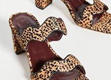 Κομψά loafers - υπέροχα σανδάλια - σικ mules: Αυτά είναι τα 20 ζευγάρια παπούτσια που θα αγαπήσετε αυτή την άνοιξη (φώτο)  - Κυρίως Φωτογραφία - Gallery - Video 21