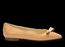 Κομψά loafers - υπέροχα σανδάλια - σικ mules: Αυτά είναι τα 20 ζευγάρια παπούτσια που θα αγαπήσετε αυτή την άνοιξη (φώτο)  - Κυρίως Φωτογραφία - Gallery - Video 5