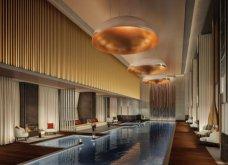 Είστε έτοιμοι; Αυτά είναι τα 30 νέα ξενοδοχεία που θα ανοίξουν μέσα στο 2021: Από το Παρίσι ως το Μαρακές, τη Νέα Υόρκη, τις Μαλδίβες (φωτό) - Κυρίως Φωτογραφία - Gallery - Video