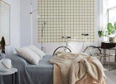 Με τη γοητεία του κλασικού & το στυλ του μοντέρνου: Σοφιστικέ  - πρωτότυπες -υπέροχες - 35 ιδέες διακόσμησης για την κρεβατοκάμαρα (φώτο) - Κυρίως Φωτογραφία - Gallery - Video