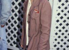 Η Drew Barrymore την δεκαετία του 90: Το παιδί «θαύμα» του E.T. που έμπλεξε με τα ναρκωτικά και πλέον έχει την δική της εκπομπή (φωτό & βίντεο) - Κυρίως Φωτογραφία - Gallery - Video 3