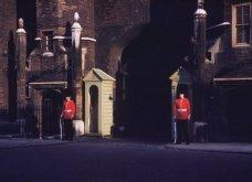"Vintage Pics: Λονδίνο 1961-  20 υπέροχες φωτογραφίες παρουσιάζουν τη φωτεινή πλευρά μιας 'βροχερής"" πόλης  - Κυρίως Φωτογραφία - Gallery - Video 3"