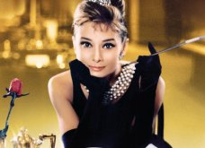 All time classic: Το μικρό μαύρο φόρεμα σε 20 ονειρικές εκδοχές του - Διαχρονικό στυλ & φινέτσα (φώτο)  - Κυρίως Φωτογραφία - Gallery - Video