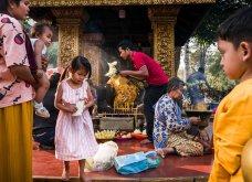 Street Photo Contest: Τα καλύτερα κλικς - Όταν οι φωτογράφοι αποθανατίζουν την καθημερινή ζωή και τρέλα - Κυρίως Φωτογραφία - Gallery - Video 2