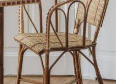 Διακόσμηση με vintage φινέτσα - 15 design έπιπλα & αντικείμενα που θα δώσουν στο σπίτι σας την αριστοκρατική γοητεία  της  Belle Époque (φώτο)  - Κυρίως Φωτογραφία - Gallery - Video 11