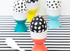 Πάσχα & αυγά: Μια διαχρονική ... ιστορία αγάπης & οι πρωταγωνιστές της φετινής διακόσμησης πρέπει να είναι εντυπωσιακοί - Δείτε 20 υπέροχες ιδέες (φώτο) - Κυρίως Φωτογραφία - Gallery - Video 12