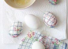 Πάσχα & αυγά: Μια διαχρονική ... ιστορία αγάπης & οι πρωταγωνιστές της φετινής διακόσμησης πρέπει να είναι εντυπωσιακοί - Δείτε 20 υπέροχες ιδέες (φώτο) - Κυρίως Φωτογραφία - Gallery - Video 18