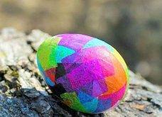 Πάσχα & αυγά: Μια διαχρονική ... ιστορία αγάπης & οι πρωταγωνιστές της φετινής διακόσμησης πρέπει να είναι εντυπωσιακοί - Δείτε 20 υπέροχες ιδέες (φώτο) - Κυρίως Φωτογραφία - Gallery - Video 22