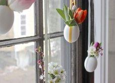 Πάσχα & αυγά: Μια διαχρονική ... ιστορία αγάπης & οι πρωταγωνιστές της φετινής διακόσμησης πρέπει να είναι εντυπωσιακοί - Δείτε 20 υπέροχες ιδέες (φώτο) - Κυρίως Φωτογραφία - Gallery - Video 8