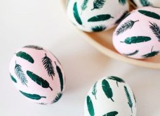Πάσχα & αυγά: Μια διαχρονική ... ιστορία αγάπης & οι πρωταγωνιστές της φετινής διακόσμησης πρέπει να είναι εντυπωσιακοί - Δείτε 20 υπέροχες ιδέες (φώτο) - Κυρίως Φωτογραφία - Gallery - Video 9