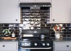22 αποχρώσεις του γκρι για την κουζίνα σας! Θα την αγαπήσετε γιατί έχει στυλ, άποψη και είναι μοντέρνα (φωτό) - Κυρίως Φωτογραφία - Gallery - Video 17