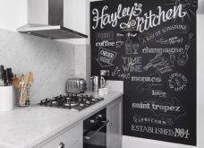 22 αποχρώσεις του γκρι για την κουζίνα σας! Θα την αγαπήσετε γιατί έχει στυλ, άποψη και είναι μοντέρνα (φωτό) - Κυρίως Φωτογραφία - Gallery - Video 8