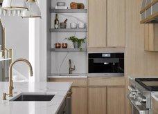 22 αποχρώσεις του γκρι για την κουζίνα σας! Θα την αγαπήσετε γιατί έχει στυλ, άποψη και είναι μοντέρνα (φωτό) - Κυρίως Φωτογραφία - Gallery - Video 10
