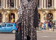 Ο Balenciaga «έφτασε» μέχρι την Ελλάδα: Η νέα κολεξιόν & το μοντέλο μπροστά στον Παρθενώνα - Ένα ταξίδι στον κόσμο (φωτό & βίντεο) - Κυρίως Φωτογραφία - Gallery - Video 12