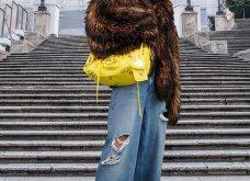 Ο Balenciaga «έφτασε» μέχρι την Ελλάδα: Η νέα κολεξιόν & το μοντέλο μπροστά στον Παρθενώνα - Ένα ταξίδι στον κόσμο (φωτό & βίντεο) - Κυρίως Φωτογραφία - Gallery - Video 27