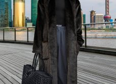 Ο Balenciaga «έφτασε» μέχρι την Ελλάδα: Η νέα κολεξιόν & το μοντέλο μπροστά στον Παρθενώνα - Ένα ταξίδι στον κόσμο (φωτό & βίντεο) - Κυρίως Φωτογραφία - Gallery - Video 30