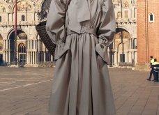 Ο Balenciaga «έφτασε» μέχρι την Ελλάδα: Η νέα κολεξιόν & το μοντέλο μπροστά στον Παρθενώνα - Ένα ταξίδι στον κόσμο (φωτό & βίντεο) - Κυρίως Φωτογραφία - Gallery - Video 31