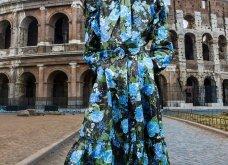 Ο Balenciaga «έφτασε» μέχρι την Ελλάδα: Η νέα κολεξιόν & το μοντέλο μπροστά στον Παρθενώνα - Ένα ταξίδι στον κόσμο (φωτό & βίντεο) - Κυρίως Φωτογραφία - Gallery - Video 33