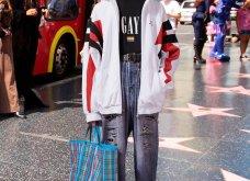 Ο Balenciaga «έφτασε» μέχρι την Ελλάδα: Η νέα κολεξιόν & το μοντέλο μπροστά στον Παρθενώνα - Ένα ταξίδι στον κόσμο (φωτό & βίντεο) - Κυρίως Φωτογραφία - Gallery - Video 5