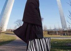 Ο Balenciaga «έφτασε» μέχρι την Ελλάδα: Η νέα κολεξιόν & το μοντέλο μπροστά στον Παρθενώνα - Ένα ταξίδι στον κόσμο (φωτό & βίντεο) - Κυρίως Φωτογραφία - Gallery - Video 45