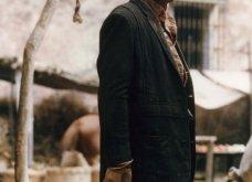 Vintage pics: Ο Robert Redford στα 60ς, γόης με πυρόξανθα μαλλιά - Ο έφηβος που έπινε και έκλεβε εξελίχθηκε σε βραβευμένο ηθοποιό & ακτιβιστή - Κυρίως Φωτογραφία - Gallery - Video 7