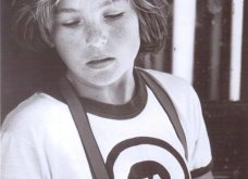 Vintage pics της Tatum O'Neal: Η ηθοποιός που κέρδισε Όσκαρ στα 10 της! - Το πιο νέο άτομο που πήρε ποτέ το πολυπόθητο βραβείο - Κυρίως Φωτογραφία - Gallery - Video 8