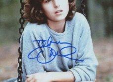 Vintage pics της Tatum O'Neal: Η ηθοποιός που κέρδισε Όσκαρ στα 10 της! - Το πιο νέο άτομο που πήρε ποτέ το πολυπόθητο βραβείο - Κυρίως Φωτογραφία - Gallery - Video 2