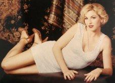 Vintage pics της Tatum O'Neal: Η ηθοποιός που κέρδισε Όσκαρ στα 10 της! - Το πιο νέο άτομο που πήρε ποτέ το πολυπόθητο βραβείο - Κυρίως Φωτογραφία - Gallery - Video 14