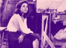 Vintage pics της Tatum O'Neal: Η ηθοποιός που κέρδισε Όσκαρ στα 10 της! - Το πιο νέο άτομο που πήρε ποτέ το πολυπόθητο βραβείο - Κυρίως Φωτογραφία - Gallery - Video 3