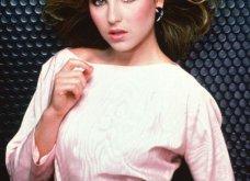 Vintage pics της Tatum O'Neal: Η ηθοποιός που κέρδισε Όσκαρ στα 10 της! - Το πιο νέο άτομο που πήρε ποτέ το πολυπόθητο βραβείο - Κυρίως Φωτογραφία - Gallery - Video 4