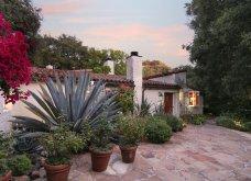 Σε αυτό το ονειρικό  σπίτι έμενε η Κάθριν Χέπμπορν: Ο θρύλος του Χόλιγουντ με το ρεκόρ των  Όσκαρ κερδίζει βραβείο καλού γούστου (φώτο) - Κυρίως Φωτογραφία - Gallery - Video 2