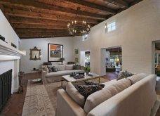 Σε αυτό το ονειρικό  σπίτι έμενε η Κάθριν Χέπμπορν: Ο θρύλος του Χόλιγουντ με το ρεκόρ των  Όσκαρ κερδίζει βραβείο καλού γούστου (φώτο) - Κυρίως Φωτογραφία - Gallery - Video 11