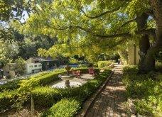 Σε αυτό το ονειρικό  σπίτι έμενε η Κάθριν Χέπμπορν: Ο θρύλος του Χόλιγουντ με το ρεκόρ των  Όσκαρ κερδίζει βραβείο καλού γούστου (φώτο) - Κυρίως Φωτογραφία - Gallery - Video 13