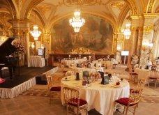 Ο πρίγκιπας Αλβέρτος του Μονακό βράβευσε 14 Έλληνες για την προσφορά τους  - Λιάνα Σκουρλή- Σωτήρης Τσιόδρας - Νάνα Μούσχουρη - Στέφανος Τσιτσιπάς (φώτο) - Κυρίως Φωτογραφία - Gallery - Video 15